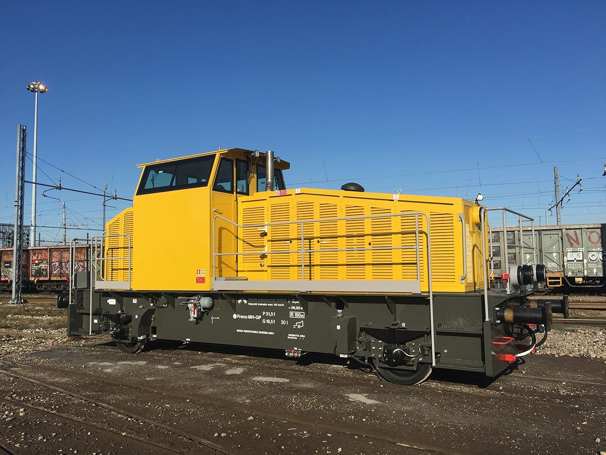 IPE600
