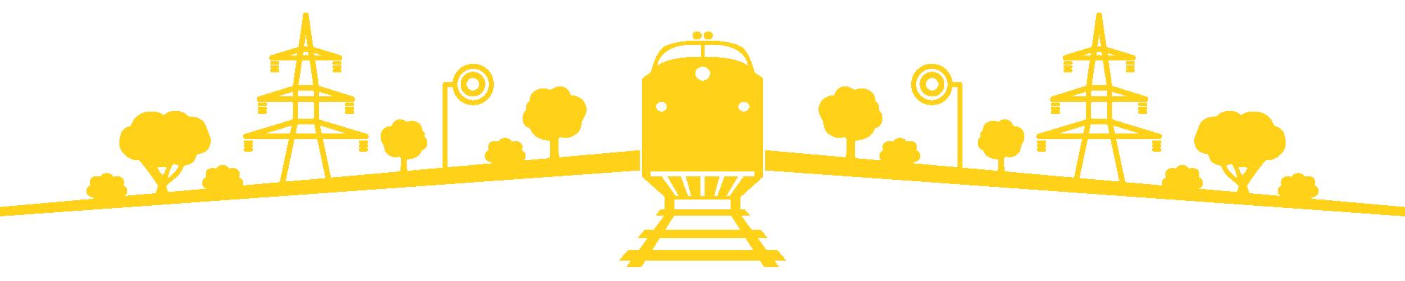 Ipe Locomotori la nostra storia