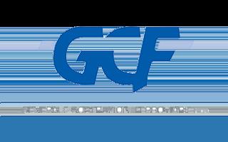 Generale Costruzioni Ferroviarie